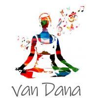 Dana van Nimwegen logo